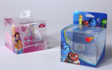 Bluetooth 스피커를 위한 주문 플라스틱 수송용 포장 상자