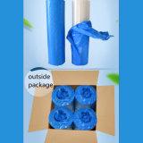 Пленка упаковки вьюрка цветастой пленки обруча пленки простирания руки Jumbo