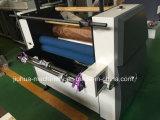 Répertoire d'usine de vendre des éléments laminés pneumatique