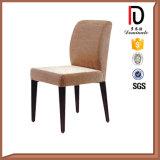 Esszimmer-Gaststätte-Stühle für Verkauf verwendeten