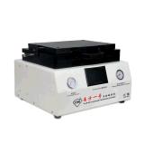 フルセットOCA薄板になる機械電話LCD修理装置