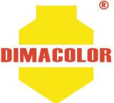 Amarilla de pigmento orgánico Gr-T (pigmento amarillo 13) de tinta de huecograbado, alta transparencia