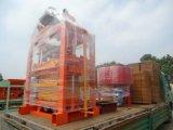 지구 처리되지 않는 벽돌 만들기 기계 Qt4-40 디젤 엔진 구렁 막기 위하여 또는 기계를 만드는 콘크리트 블록