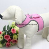Vestiti del cane (YD630-3)