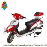 мотоцикл E-Мотора 72V 20ah 1000W электрический