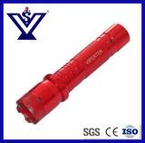 Autodefensa eléctrica ligera fuerte del escándalo (SYSG-220)