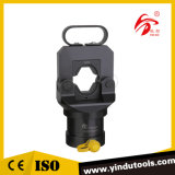 Ferramentas de crimpagem hidráulica Cabeça 300-1000mm sq (FYQ-1000)