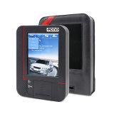 Оригинальные Fcar F3-R дизельный сканер российской оптимизированный вариант полного набора средств диагностики автомобиля F3r 1 года бесплатное обновление через Интернет