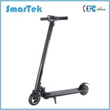 Smartek Hoverboardの電気スケートボードのCkytepの電気移動性のスクーターS-020-4