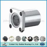 Serie lineare poco costosa 6-60mm di Lmk… Uu della flangia di cuscinetto del rifornimento della fabbrica della Cina