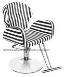 Heißer verkaufenanredender Stuhl für Salon-Möbel