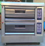 Hongling grandes variedades de forno elétrico para sua seleção