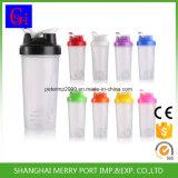 2017 новый дизайн биоразлагаемых пластиковые бутылки вибрационного сита