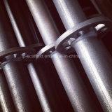 فولاذ يغلفن [رينغلوك] سقالة نظامة معيار/خطّ عموديّ