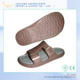 Unsex тапочка сандалии скольжения пляжа женщин людей крытая напольная