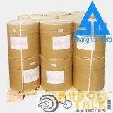 98% 순수성 Bure 열량 스테로이드 주사 가능한 분말 Nandrolone Laurate /Laurabolin