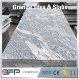 piedra vitrificada pulida del azulejo de suelo del granito del material de construcción 600X600