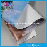 Bandera Rolls de la flexión de Frontlit del fondo del diseño de la bandera de la flexión de la alta calidad
