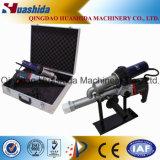プラスチック手溶接銃/熱気の溶接工
