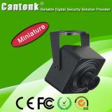 H. 265+ Onvif OEM de fácil instalación de 2MP Mini P2P WDR Cámara de seguridad CCTV IP (HJ)