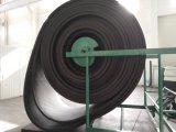 Strati della gomma piuma di filtro dell'aria PVC/NBR/Cr/EPDM/EVA/PU