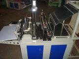 Высокоскоростной мешок запечатывания делая машину для Falt/мешков тенниски