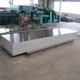5005 алюминиевого сплава лист/катушка для наружной стены