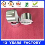 72mm с лентой алюминиевой фольги хорошей адгезивности акриловой слипчивой