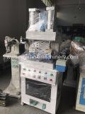 Máquina del encargado del papel del zapato de Starlink