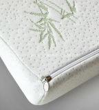 도매 경쟁적인 질 가격 기억 장치 거품 안마 목 베개