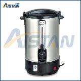 Machine commerciale de réchauffeur de lait de chauffe-eau Ky316