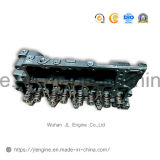 4bt 3.9L Diesel Engine Cylinder Head Assembly with Valve