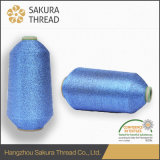 Rayon Mej. Metallic Thread/Metallic Membrane Imported van Japan