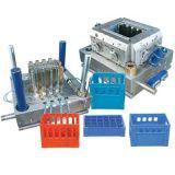 Rahmen der FB-Serien-She688-Fb, der Spritzen-Maschine herstellt