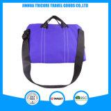 最もよい品質600dポリエステルコンピュータ袋のラップトップ袋のブリーフケース