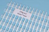 Maille résistante en verre de fibre d'alcali de maille de fibre de verre pour le revêtement de mur