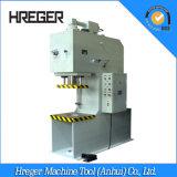 Presse hydraulique à grande vitesse C Fram