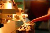 Détecteur de capteur de transmetteur de pression Ns-P321