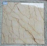 Mattonelle di pavimentazione piene di pietra di lusso del marmo del corpo di promozione