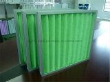 Washable воздушный фильтр панели для системы очистителя главным образом воздуха