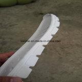 65-70 лист пены ЕВА твердости c берега степени для обуви