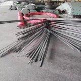 De Buis van het Roestvrij staal ASTM A312/A269 voor Vloeibare Vervoer