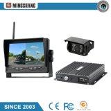 720p Ahd Mobile DVR регистратор автомобильный черный ящик для отслеживания