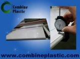 Carte en plastique sans plomb Non-Toxic mousse PVC
