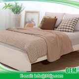 Comforters sem redução baratos gêmeos da fábrica para o quarto