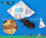 튀겨진 식품 포장을%s 산소 흡수기를 지키는 청신함