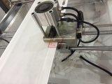 Bolso no tejido automático Lrb-D600 que hace la máquina