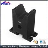 Comercio al por mayor de maquinaria CNC de piezas personalizadas de aluminio para la industria aeroespacial