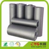 PE Anticollision Verpakking van de Bescherming/de Elektronische Verpakking van het Schuim van het Vermijden van de Botsing van het Schuim Packing/PE