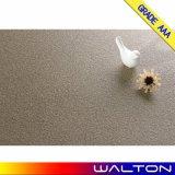 azulejo de suelo lleno de la porcelana del final de Matt de la carrocería 600X600 (DN04)